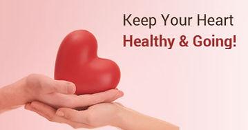 tips-for-healthy-heart-thumb.jpg