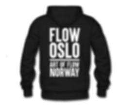 Flow Oslo Sweater.jpg