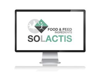 Food  Feed Ingredients
