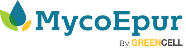 Logo-MycoEpur.png