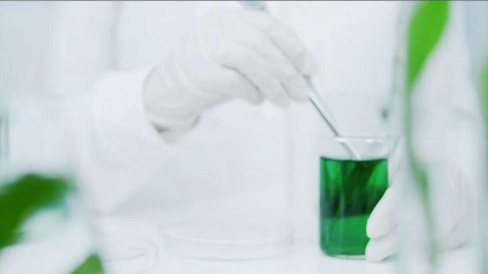 greentech-site2.png