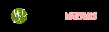LOGOS-PRODUITS-CENTRES2.png