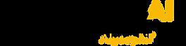 ALCHEAM-AI-logo-seul.png