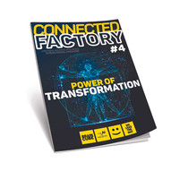 Connected Factory #4