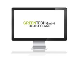 BRANDS-mac-GmbH.jpg