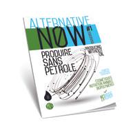 Metex Alternative Now #1