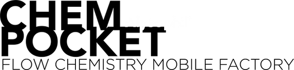 ChemPocket-NOIR-BLANC.png