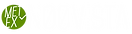 LOGO-NOOVISTA-BLANC_edited.png
