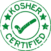 certifications4.png