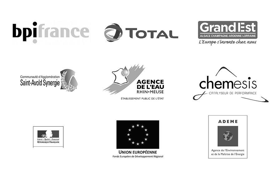 logos-partaniares.jpg