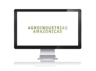 BRANDS-AMAZON.jpg
