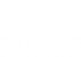 Logo France Dubai 2020 Blanc.png