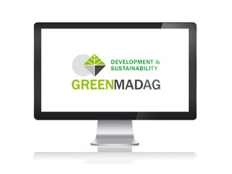 BRANDS-Madag.jpg