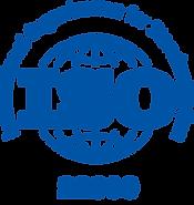 kiwa-logo-1.png