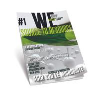 We Source To Resource #1