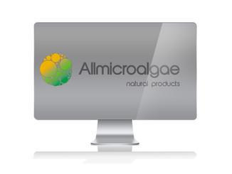 Algae, Micro-algae