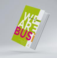 We Are Busi, incubateur Busi