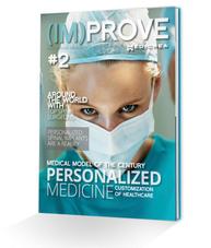 (im)Prove Magazine #2