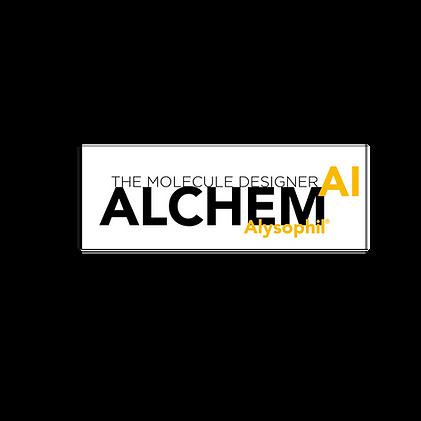 ALCHEM-AI-LOGO-etiquette.png