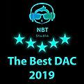 NBT Best DAC Ares.jpg