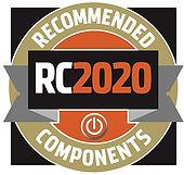1020reccomp.promo_ (1).jpg