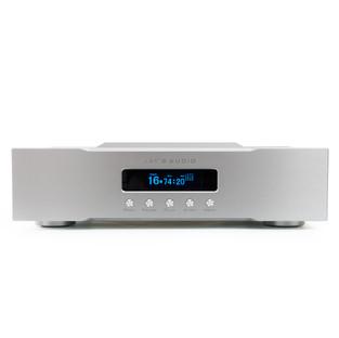Jay's Audio CDP2 (3).jpg