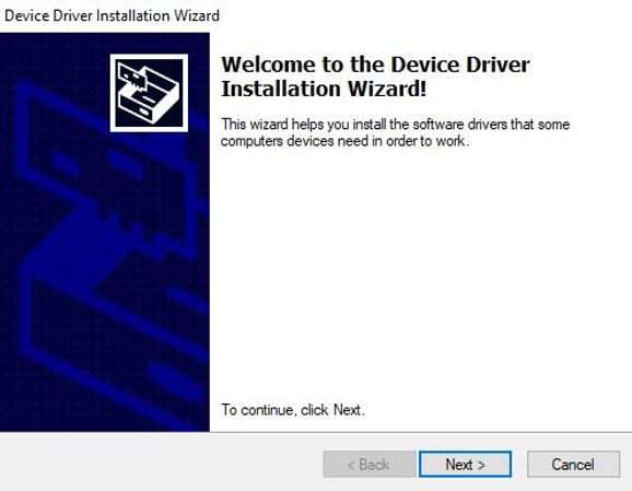 Install Driver 2.JPG