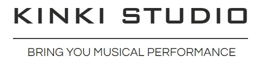 www.kinki-studio.com