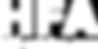 HFA-logo-new150pix-square-white.png