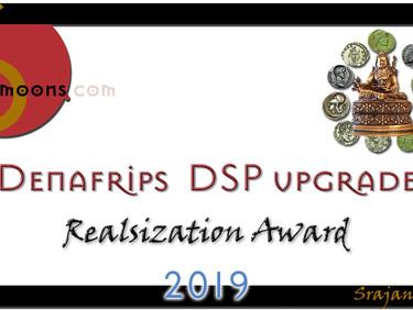 Realsization Award