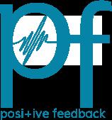 Positive-Feedback: Pontus DAC