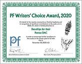 PF Award.jpg