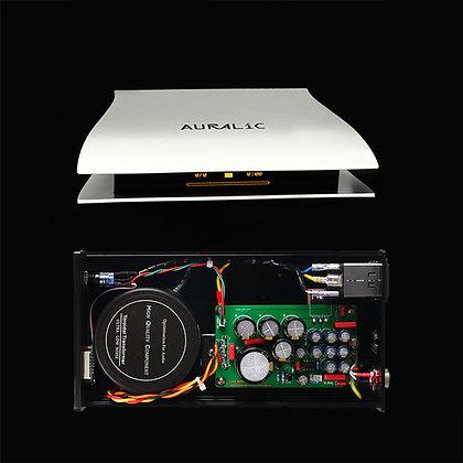 LPS50VA For HydraZ, Auralic