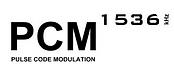 PCM1536.png
