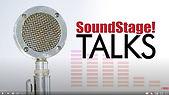 Soundstage!.jpg