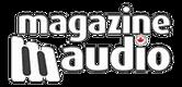 MA_logo-Canada-780x376.webp