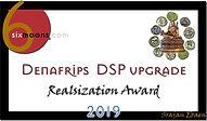 DSP Award.jpg