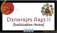 award_Ares.jpg