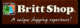 Britt Shops.png