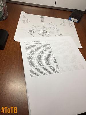 4. 20-07-2018 Revisión libro.jpg