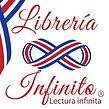 Librería_Infinito.jpg