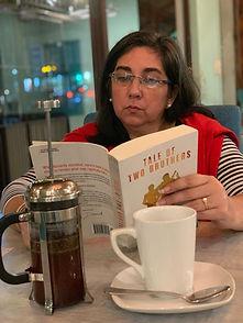 40. Lectores 24-06-2019 (1).jpeg