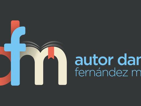 La efectividad de las redes sociales para autores independientes