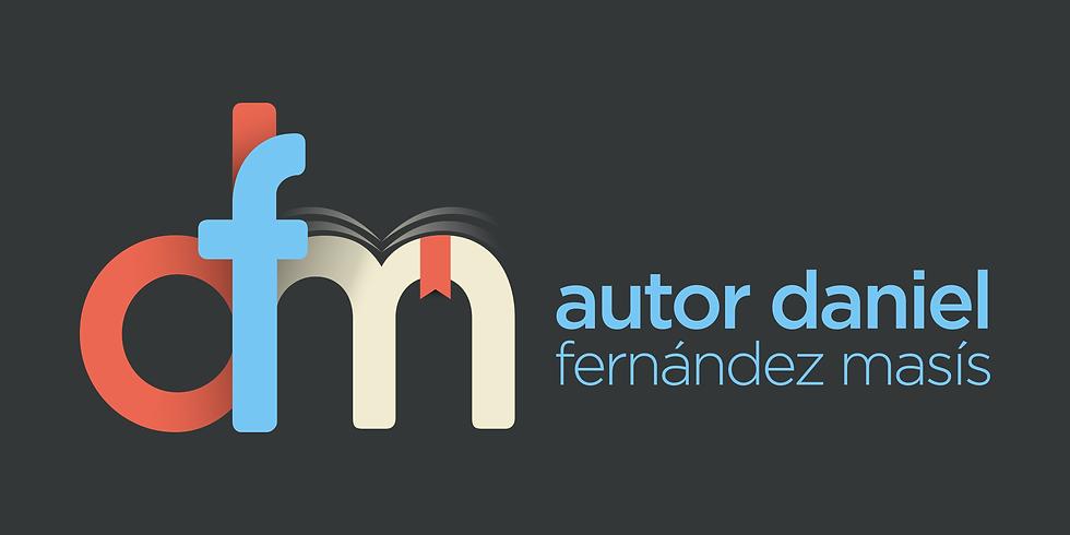 Logo (fondo oscuro español).png