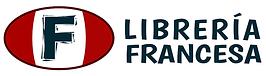 Librería_Francesa.png