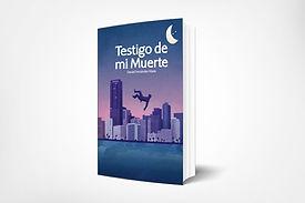 TDMM Book Mockup.jpg