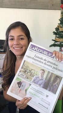 La República 12-12-2018 (2).jpeg