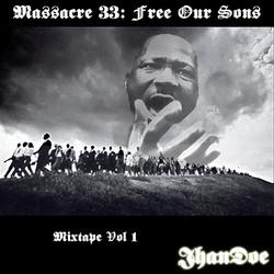 Massacre 33 Mixtape