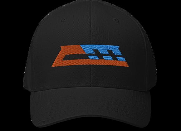 CM - 319 Flexfit Hat