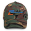 Thumbnail: CMR Logo - 419 Back Hat